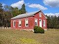 Fairview ME Church 1855.JPG