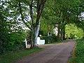 Fairwater Head Hotel - geograph.org.uk - 426520.jpg