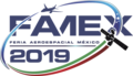 Famex 2019.png