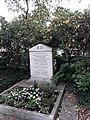 Familiengrab Heinrich Bales.jpg