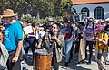 Families Belong Together SF march 20180630-4176.jpg