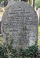 Family grave of Edward Truelove in Highgate Cemetery.jpg