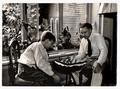 Fanck arnold ernst chess fanck arnold heinrich berlin-wannsee villa 1934.png