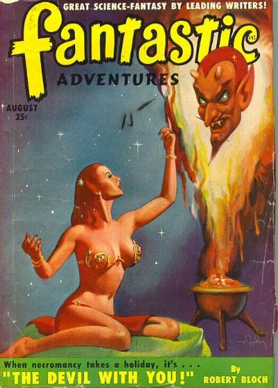 Fantastic adventures 195008