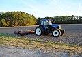 Farm Fields & Equipment (7143750195).jpg