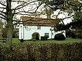 Farmhouse at Scotts Farm - geograph.org.uk - 288681.jpg