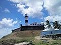 Farol do forte, Bahia.jpg