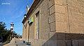 Faros de Adra (14773175101).jpg