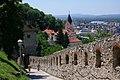 Farský kostol - panoramio.jpg