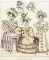 Fashion Plate (Walking and Dinner Dresses) LACMA M.86.266.486.jpg