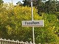 Fassifern From Train - panoramio.jpg
