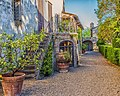 Fattoria Lornano (Winery), Chianti, Italy.jpg
