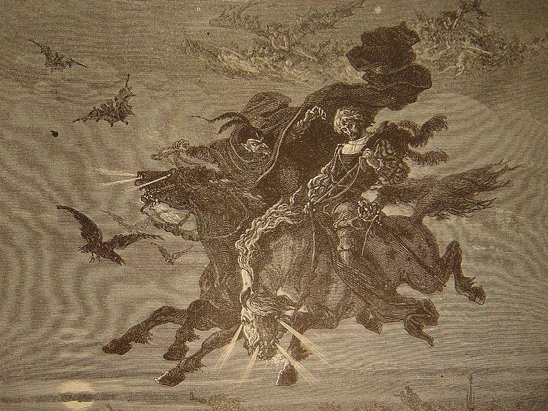 File:Faust et mephistopheles.jpg