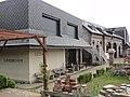 Fauville-en-Caux (Seine-Mar.) CFPPA horticole (Centre de formation d'apprentis agricoles et horticoles) (06).jpg