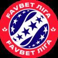 Favbet Ліга.png