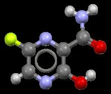 Favipiravir-from-xtal-Mercury-3D-balls.png