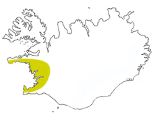 Faxaflói (locator of fjords).png