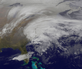 February 2013 Nor'easter 8 Feb 0330z.png