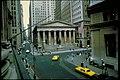 Federal Hall National Monument, New York (89e95313-7d19-418b-b01f-f588707b1e9a).jpg