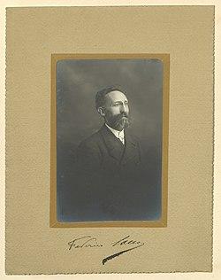 Federico Sacco, 1918 - Accademia delle Scienze di Torino 0083.jpg