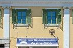Feldkirchen Kirchgasse 8 Baur-Hansl-Haus Fenster und Kapitelle 06062019 7126.jpg