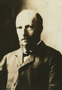Felix-Adler-Hine