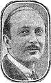 Fels, André de (Le Journal, 1930-06-05).jpg