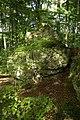 Felsengarten Sanspareil 003.JPG