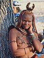 Femme Himba.JPG