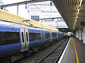 Fenchurch Street Station - geograph.org.uk - 104484.jpg