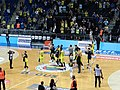 Fenerbahçe Men's Basketball vs Sakarya Büyüksehir Belediyespor TSL 20180523 (12).jpg