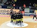 Fenerbahçe men's basketball vs Pınar Karşıyaka TSL 20181204 (2).jpg