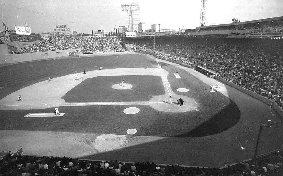 Fenway Park 1967 World Series.jpeg