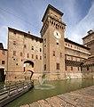 Ferrara, Province of Ferrara, Italy - panoramio (16).jpg