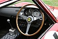 Ferrari 250 GTO ser. no. 3647GT interior.jpg