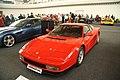 Ferrari Testarossa 1986 at Legendy 2019 in Prague.jpg
