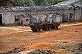 Ferrocarril Minero de Riotinto 2.jpg