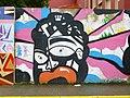 Ferrol - graffiti 03.JPG