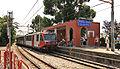 Ferrovia Circumvesuviana Pompei Scavi.jpg