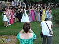 Festa di nozze a Bitola, Macedonia.jpg