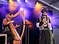 Festival de Cornouaille 2017 - Kristen ha Kelenn Nikolas - 11.jpg