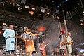 Festival du Bout du Monde 2017 - Orchestra Baobab - 053.jpg
