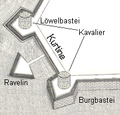 Festung.png