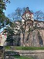 Festung Marienberg - panoramio (29).jpg