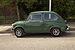 Fiat600-Tandil-sep2016.jpg