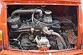 Fiat 500 - silnik - Muzeum Motoryzacji Topacz.jpg