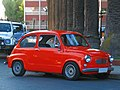 Fiat 600 1980 (13938941773).jpg
