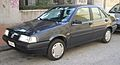 Fiat Tempra berlina 1.JPG