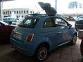 Fiat Twinair (6405122001).jpg