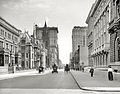Fifth Avenue 1908.jpg